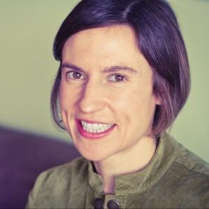 Erika Janik | Issue 3