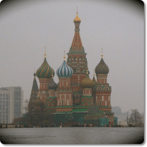 moscow cropped