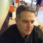 John Michael Flynn