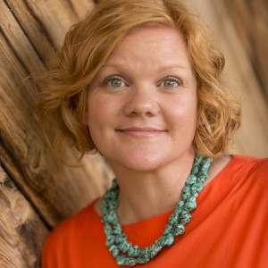 Kelly Sundberg | Issue 4