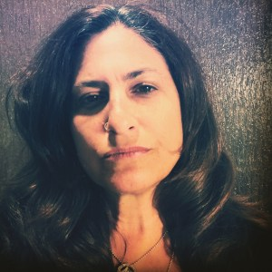 Leslie F. Miller | Issue 2