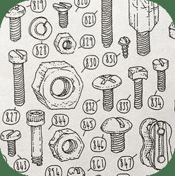 LetterPic