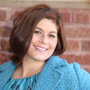 Erin Celello | Issue 4