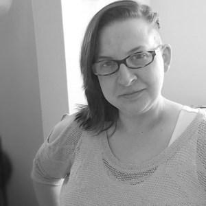 Emily Viewig author photo