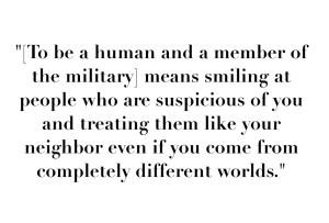 Terrell Fox quote 3