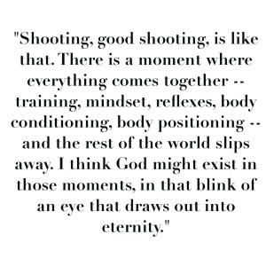 Terrell Fox quote 6