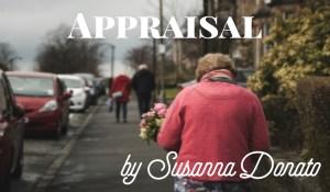 Appraisal, by Susanna Donato