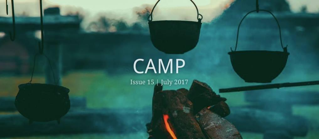 "Camp"""