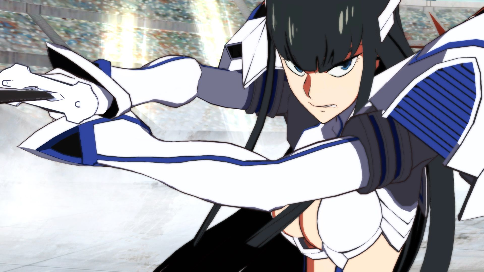 https://i1.wp.com/proximonivel.pt/wp-content/uploads/2018/06/kill-la-kill-the-game-img-02-pn.jpg