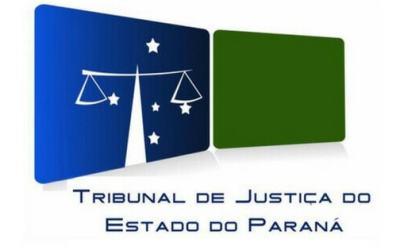 Concurso Técnico Judiciário do TJ do Paraná | Tudo que você precisa saber