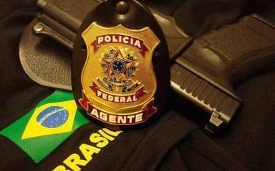 Concurso de Agente da Polícia Federal | Tudo que você precisa saber