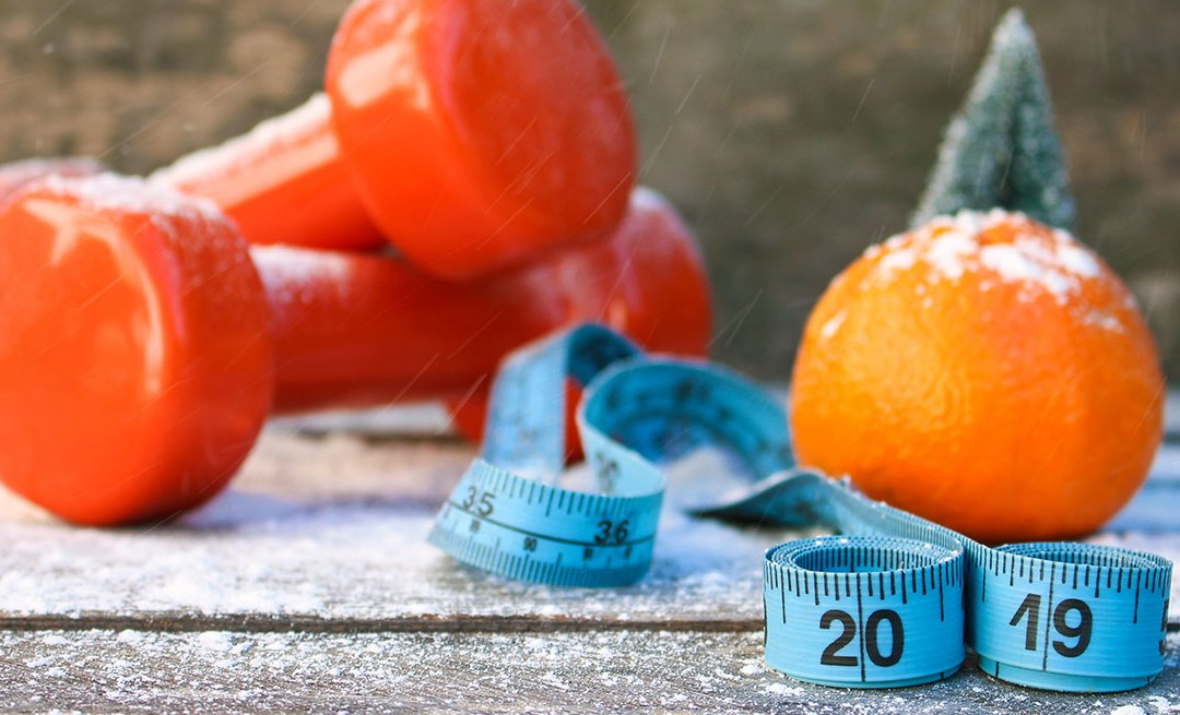 6 dicas para começar o ano novo bem e com saúde