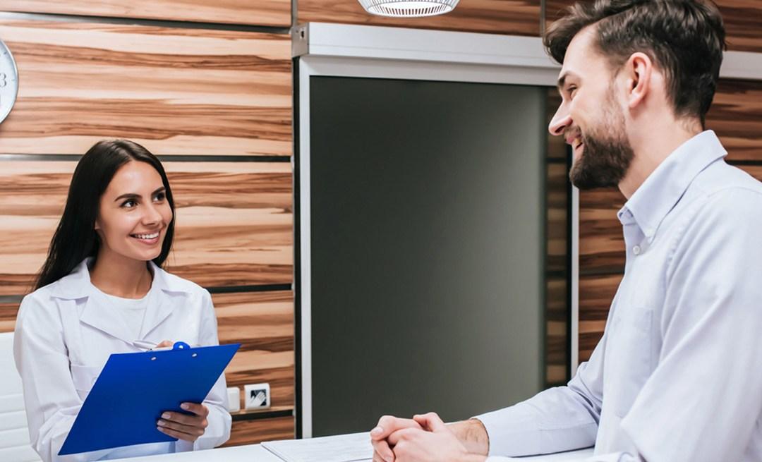 6 dicas para criar engajamento com o cliente do setor de saúde