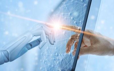 Engajamento na saúde deve ter equilíbrio de conexões humanas e inovações tecnológicas