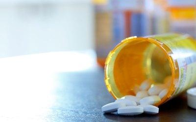 Farmacovigilância: o que é e qual a necessidade desse setor?