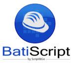 BatiScript Un logiciel de suivi de chantier qui vous accompagne sur tout le cycle de construction