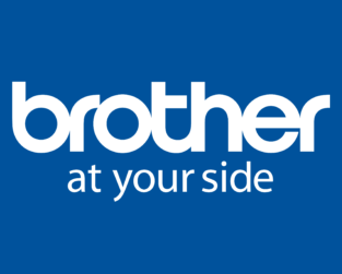 Brother at you side