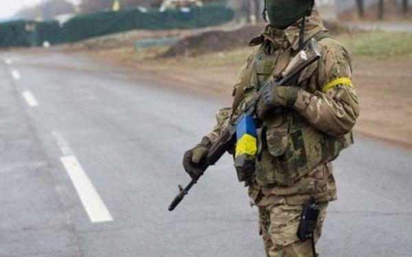 Новости Донбасса - Ситуация на Донбассе усложняется, есть ...