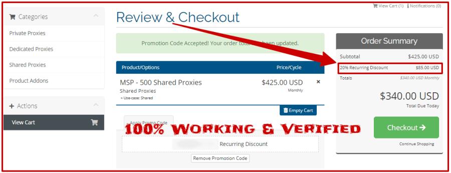 myprivateproxy coupon code