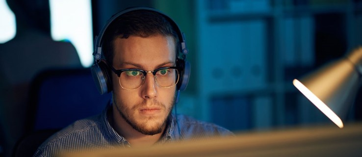Best Private Proxy Providers