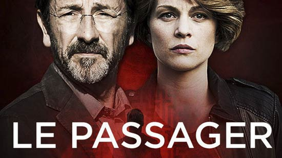 LEPASSAX101W0105194 BAN1 2424 NEWTV Le.Passager.S01.FRENCH.4K UHD HDR 2160p.BluRay.x265 AiRTV