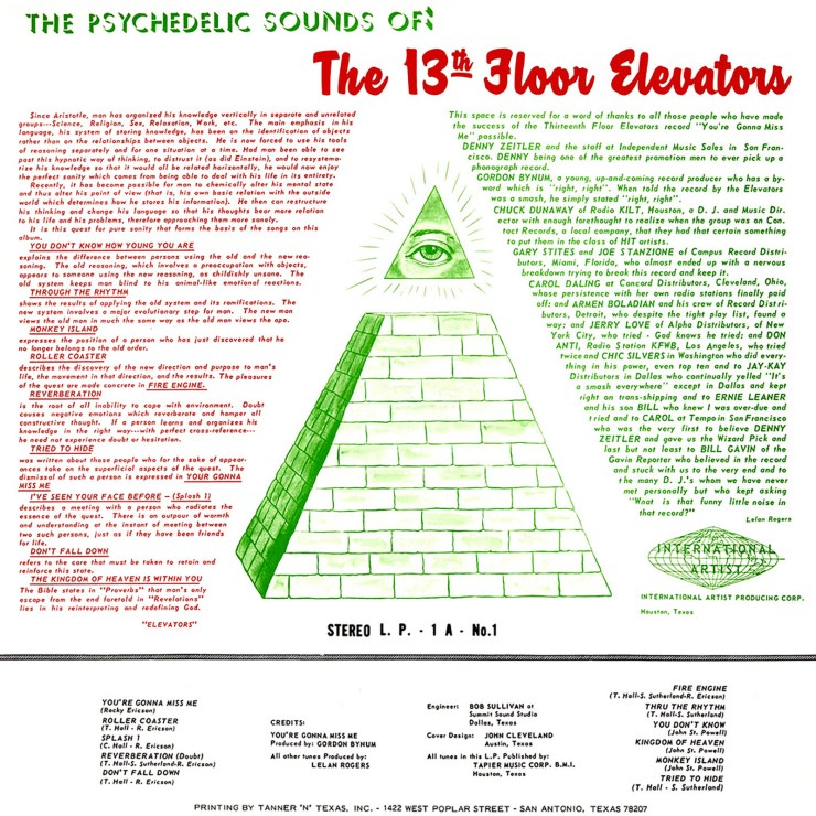 13thF-PsychSounds-2