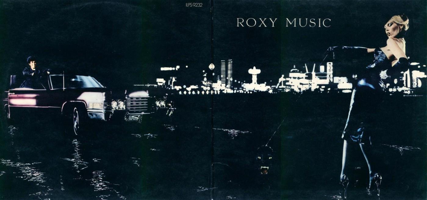Roxy-Price-5