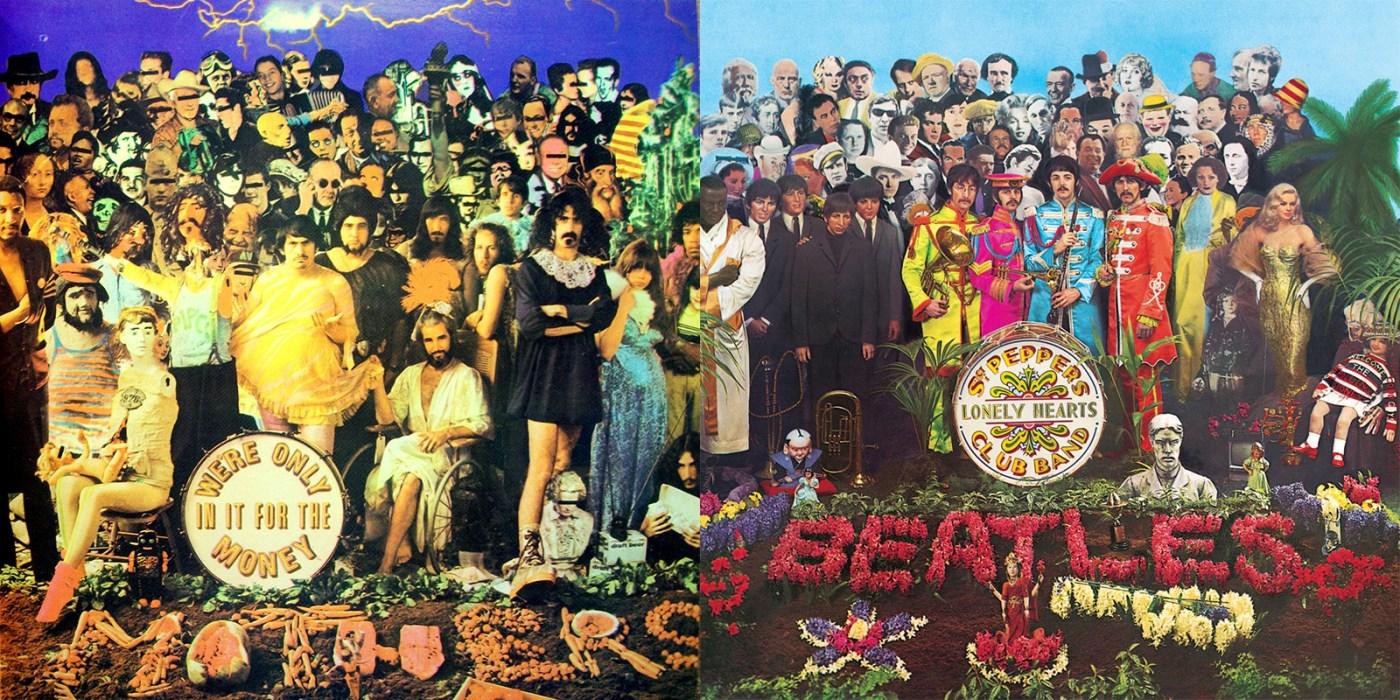 homage-zappa-beat