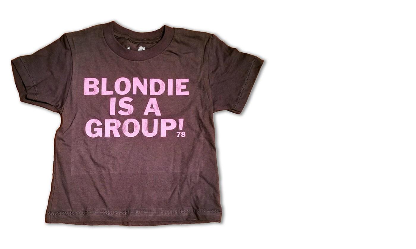 tees-blondie-1