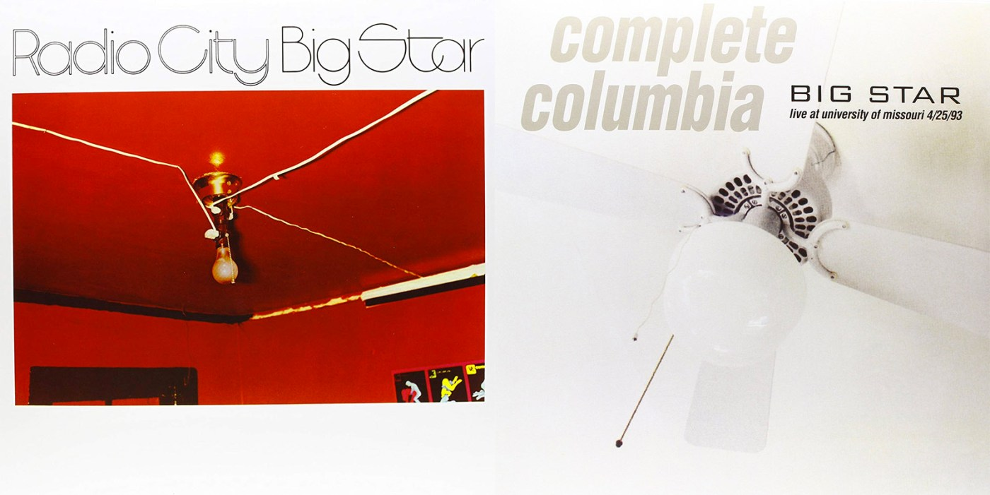 eggleston-bigstar
