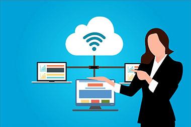 Virtual Hosting Sale - 30% off