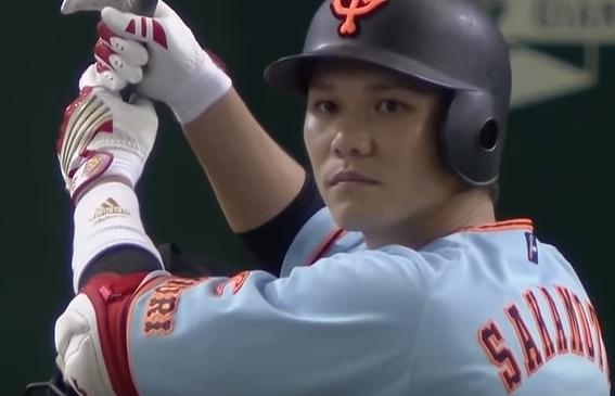 坂本勇人 コンディション不良 怪我 復帰 代役 スタメン