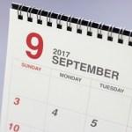 阪神 9月 10月 勝率 成績