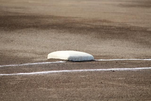 出塁率 とは 計算式 歴代 ランキング 日本記録
