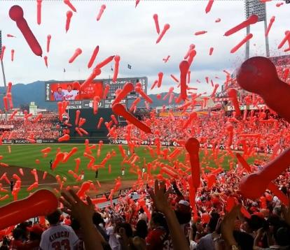 日本シリーズ 2018 8試合 9試合 日程 マツダスタジアム ヤフオクドーム