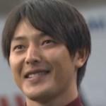 巨人 岩隈久志 獲得 2019 年俸 背番号 日米通算 200勝