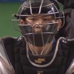 日本ハム 清水優心 腰痛 手術 復帰 いつ 開幕 捕手