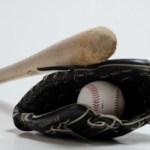 プロ野球 ボール 飛ぶ 飛びすぎ 変わった 2019 ホームラン 急増