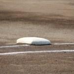 連続出塁記録 歴代 試合 開幕から 連続 出塁 記録 坂本 イチロー