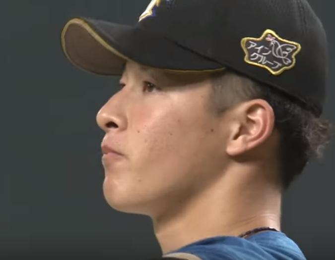 吉田輝星 初勝利 評価 斎藤佑樹 比較 2019 ファーム 成績