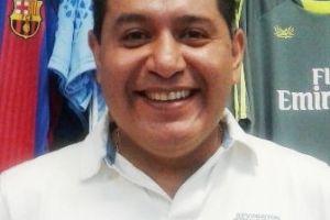 México puede lograr más si Estados Unidos deja el TLCAN: Raymundo Díaz