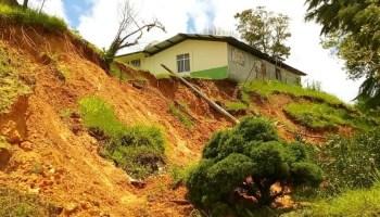 Resultado de imagen para Protección Civil en la sierra de Zongolica Gerardo Nopaltecatl Tehuintle