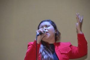 Presentan a participantes de La Voz Amatlán 2017