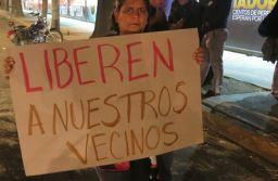 Reprime gobierno de la CDMX a vecinos para favorecer gasera ilegal en Xochimilco
