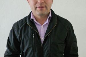 Designan a Contralor con postgrado en el Ayuntamiento de Ciudad Mendoza