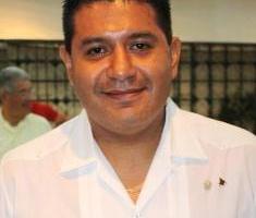Aumento a casetas, lesivo para tianguistas: Raymundo Díaz