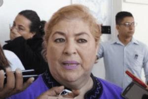 Captan $1 millón, por multas de tránsito en Córdoba