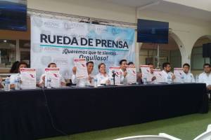 "Realizará DIF Atoyac ""Primer Festival de Rock con Causa"", 19 de octubre; en Potrero"