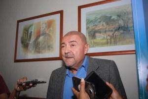La sociedad está en peligro por infiltración del crimen organizado en cuerpos de seguridad: Crispín Aguilar