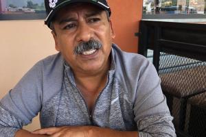 Genera controversia declaraciones del ex diputado del PVEM y esposo de la síndica de Orizaba